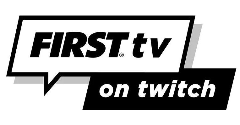 firsttv1