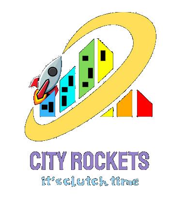 rockets_logo