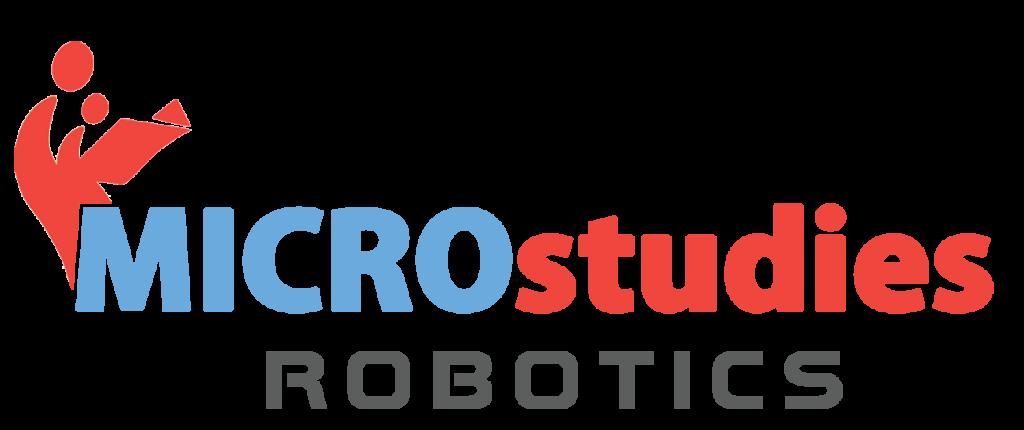 microstudies